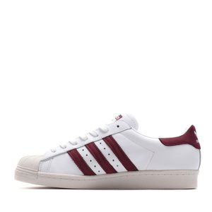 cheap for discount df1c6 324d3 adidas · Adidas Superstars